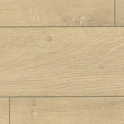 laminatova-podlaha-egger-medium-h1062-dub-kridovy