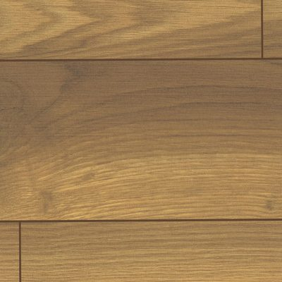 laminatova-podlaha-egger-medium-h1085-dub-alberta-terra