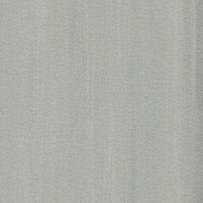 vinylova podlaha lepena Amtico Signature AR0A1131 Infinity Spark