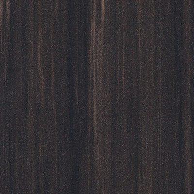vinylova podlaha lepena Amtico Signature AR0A2048 Infinity Pulse