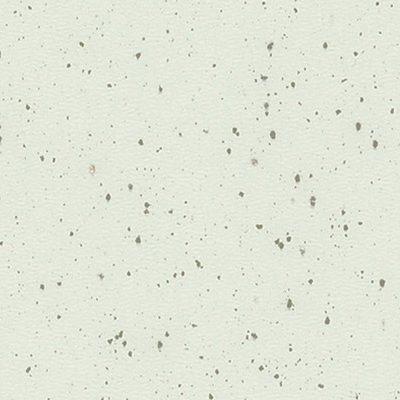 vinylova podlaha lepena Amtico Signature AR0AGG11 Glint Orb