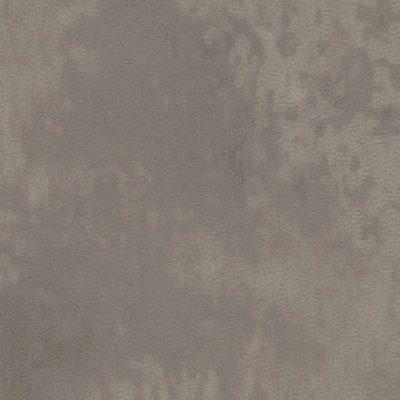 vinylova podlaha lepena Amtico Signature AR0APT31 Patina Vapour