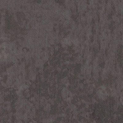 vinylova podlaha lepena Amtico Signature AR0APT33 Patina Atom