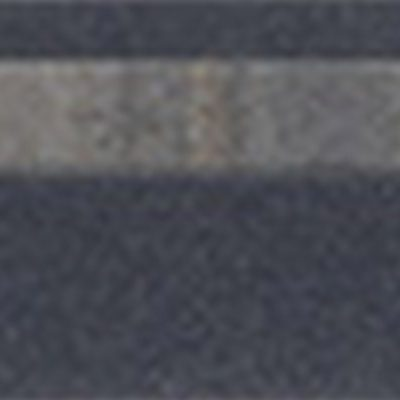 vinylova podlaha lepena Amtico Signature AR0B7000 Offset Stripe Border