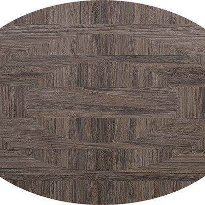 vinylova podlaha lepena Amtico Signature AR0MC190 Cassini Oval