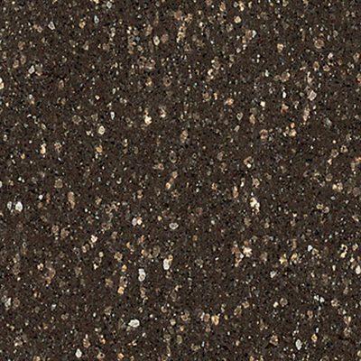 vinylova podlaha lepena Amtico Signature AR0SFR44 Fragment Meteor