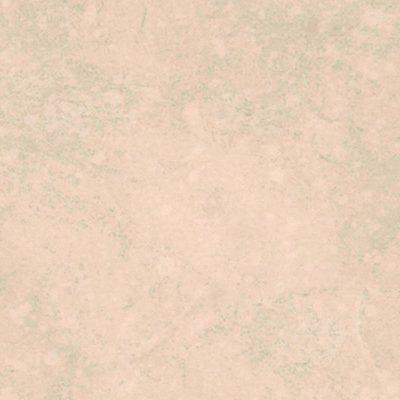vinylova podlaha lepena Amtico Signature AR0SLK36 Limestone Calico