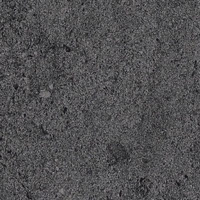 vinylova podlaha lepena Amtico Signature AR0SMS42 Stria Volcanic