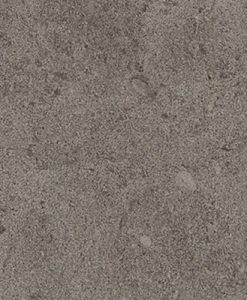 vinylova-podlaha-lepena-amtico-signature-ar0sms43-stria-basalt