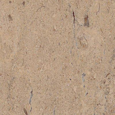 vinylova podlaha lepena Amtico Signature AR0SRS43 Riverstone Quarry