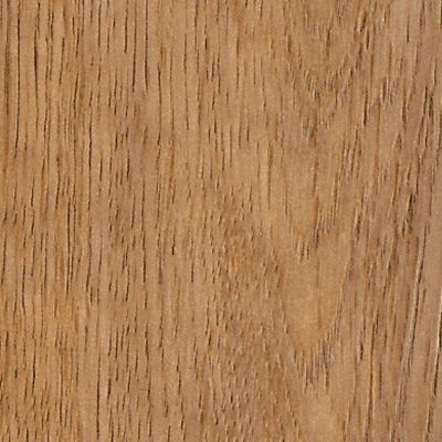 vinylova-podlaha-lepena-amtico-signature-ar0w7050-american-oak