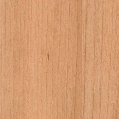 vinylova-podlaha-lepena-amtico-signature-ar0w7060-light-cherry