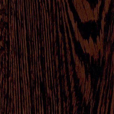 vinylova-podlaha-lepena-amtico-signature-ar0w7490-wenge-wood