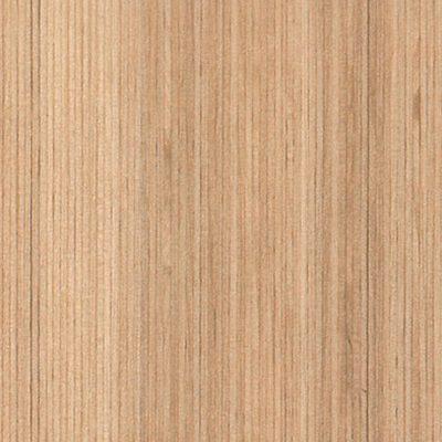 vinylova-podlaha-lepena-amtico-signature-ar0w7500-fused-birch