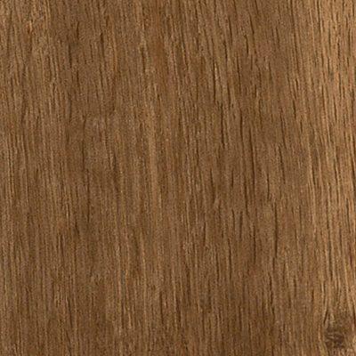 vinylova-podlaha-lepena-amtico-signature-ar0w7630-farmhouse-oak