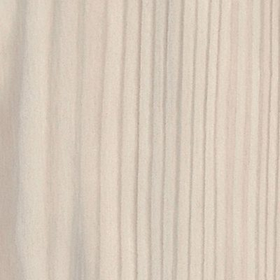 vinylova-podlaha-lepena-amtico-signature-ar0w7750-chalked-pine