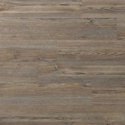 vinylova-podlaha-lepena-amtico-signature-ar0w7860-parisian-pine