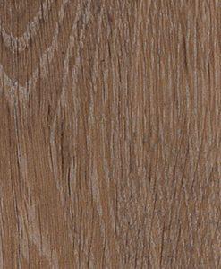vinylova-podlaha-lepena-amtico-signature-ar0w7970-manor-oak-plank