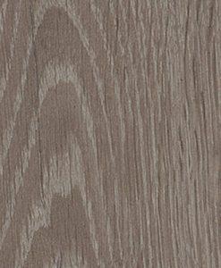 vinylova-podlaha-lepena-amtico-signature-ar0w7980-chateau-oak