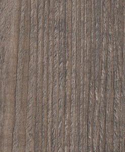 vinylova-podlaha-lepena-amtico-signature-ar0w7990-harbour-pine