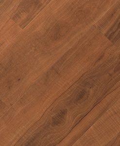 vinylova-podlaha-lepena-amtico-signature-ar0w8000-ashdown-plum
