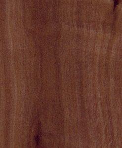 vinylova-podlaha-lepena-amtico-signature-ar0w8010-inglewood-plum