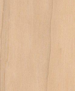 vinylova-podlaha-lepena-amtico-signature-ar0w8020-sugar-maple