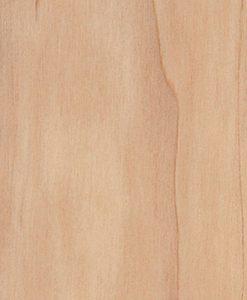 vinylova-podlaha-lepena-amtico-signature-ar0w8030-norwegian-maple-plank