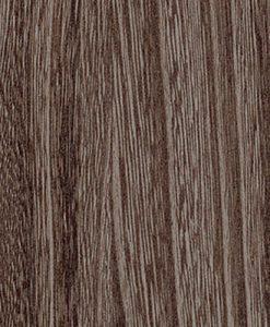 vinylova-podlaha-lepena-amtico-signature-ar0w8040-quill-sable