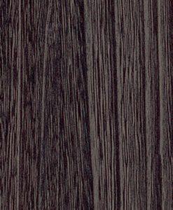 vinylova-podlaha-lepena-amtico-signature-ar0w8050-quill-kohl