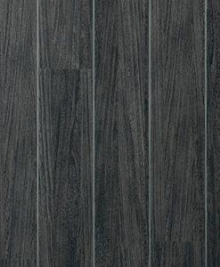 vinylova-podlaha-lepena-amtico-signature-ar0w8060-quill-gesso