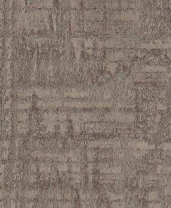 vinylova-podlaha-lepena-amtico-signature-ar0w8070-cirrus-dawn