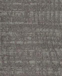 vinylova-podlaha-lepena-amtico-signature-ar0w8080-cirrus-shadow