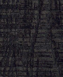 vinylova-podlaha-lepena-amtico-signature-ar0w8090-cirrus-twilight
