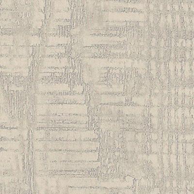 vinylova-podlaha-lepena-amtico-signature-ar0w8100-cirrus-air