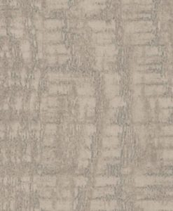 vinylova-podlaha-lepena-amtico-signature-ar0w8110-cirrus-mist