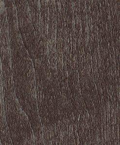 vinylova-podlaha-lepena-amtico-signature-ar0w8120-script-maple-silver