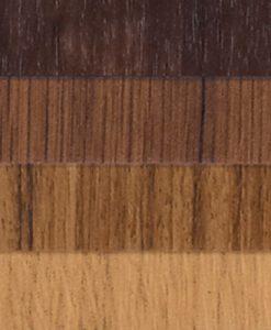 vinylova-podlaha-lepena-amtico-signature-arob5100-broad-stripe-border