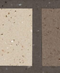 vinylova-podlaha-lepena-amtico-signature-arob6200-square-border