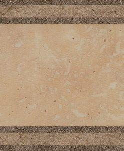 vinylova-podlaha-lepena-amtico-signature-arob7400-mondrian-border