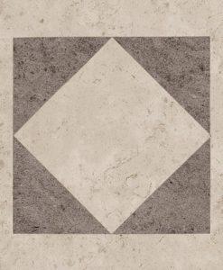 vinylova-podlaha-lepena-amtico-signature-aroc27sb-bevelled-diamond