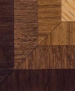 vinylova-podlaha-lepena-amtico-signature-aroc51so-broad-stripe-corner