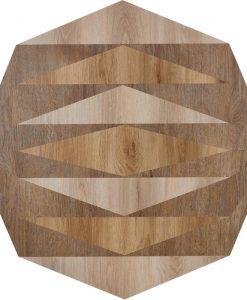 vinylova-podlaha-lepena-amtico-signature-aromc200-origami