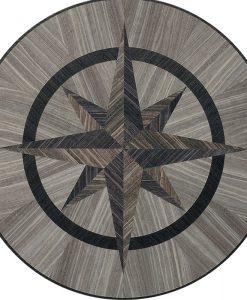 vinylova-podlaha-lepena-amtico-signature-aromc300-small-star