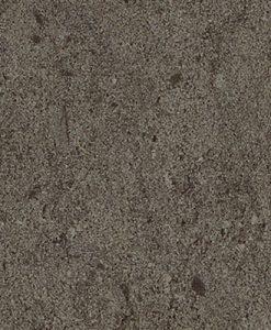 vinylova-podlaha-lepena-amtico-signature-sar0sms40-stria-silt