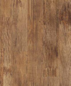 vinylova podlaha lepena Designflooring Van Gogh VG5-7 Burnt Ginger