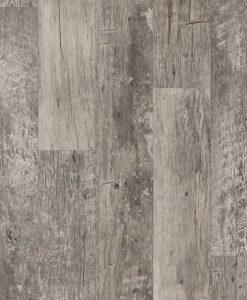 vinylova podlaha lepena Designflooring Van Gogh VGW100T Aged Redwood