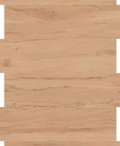 vinylova podlaha lepena Designflooring Van Gogh VGW50 Macrocapra