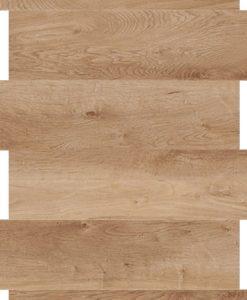 vinylova podlaha lepena Designflooring Van Gogh VGW85 French Oak