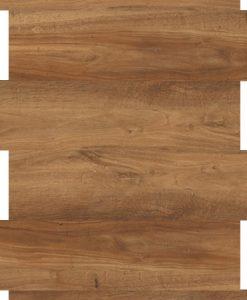 vinylova podlaha lepena Designflooring Van Gogh VGW86 Classic Oak